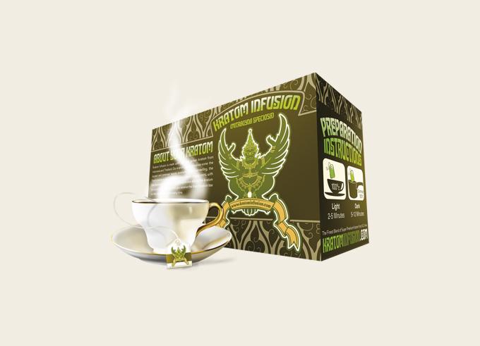 Buy kratom us coupon code