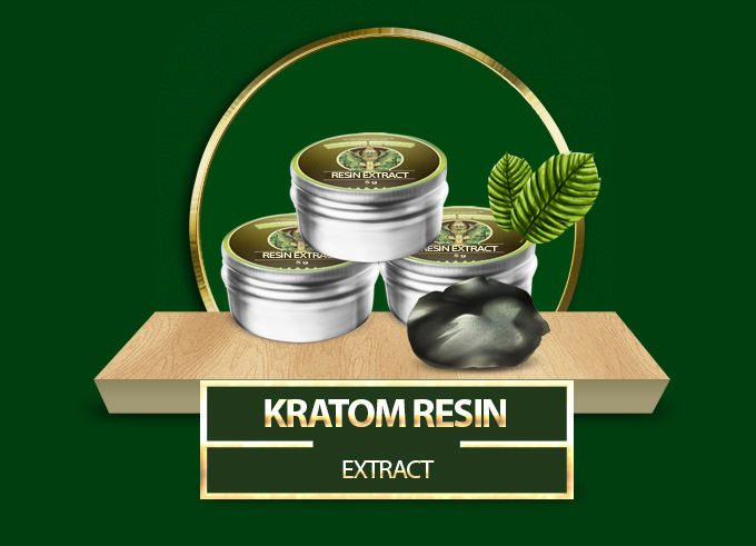 Buy The Best Kratom Online