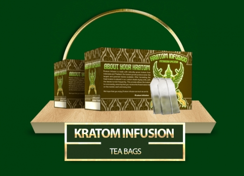 Maeng Da Kratom Addiction Bedford Hills