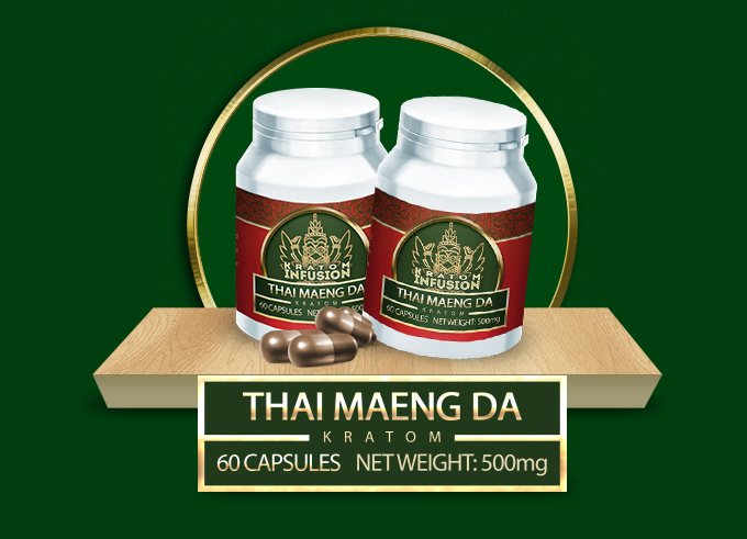 Bali Kratom Dosage Powder