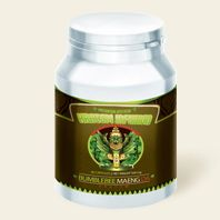 Captain Kratom Capsule Review